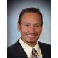 Dr. Michael Desvigne, MD - Scottsdale, AZ - undefined