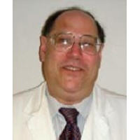 Dr. Harold Frucht, MD - New York, NY - undefined