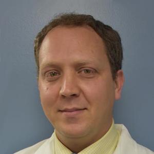 Dr. Louis S. Krane, MD
