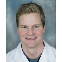 Dr. Niels Beck, MD - Monroe, WA - undefined