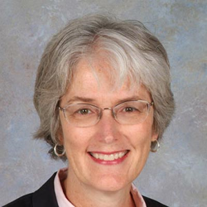 Dr. Kathleen B. Weatherstone, MD