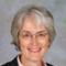 Kathleen Weatherstone