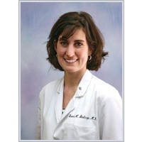 Dr. Staci Stalcup, MD - Seymour, TN - undefined