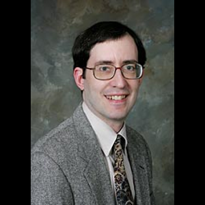 Dr. Fredric B. Gerewitz, MD