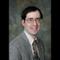Fredric B. Gerewitz, MD