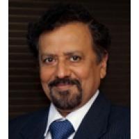 Dr. Anand Kulkarni, MD - Somerset, NJ - undefined
