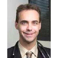 Dr. Matthew Kamin, DO - Olympia Fields, IL - undefined