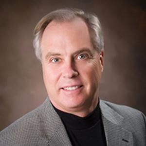 Dr. James T. Martin, MD