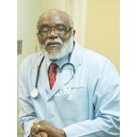 Dr. Albert Holloway, MD - Montgomery, AL - undefined