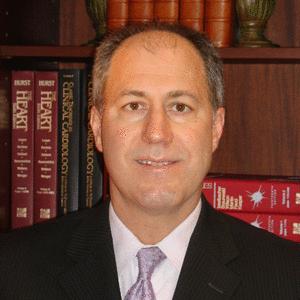 Dr. Dean G. Karalis, MD - Philadelphia, PA - Cardiology (Cardiovascular Disease)