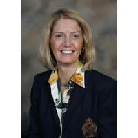 Dr. Emela Vukomanovic, MD - Lombard, IL - undefined