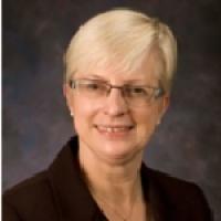 Dr. Amanda Termuhlen, MD - Long Beach, CA - undefined