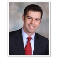 Dr. Jason Rabenold, MD - Saint Louis, MO - undefined