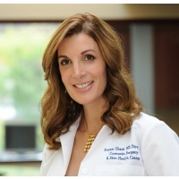 Dr. Suzan Obagi, MD - Sewickley, PA - undefined