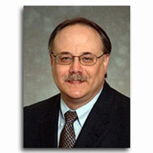 Dr. Mark W. Shelton, MD - Nashville, TN - Vascular Surgery