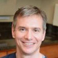 Dr. Joel G. Gotvald, MD - Austin, TX - Vascular Surgery