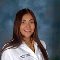Dr. Faride Ramos, MD - Sunrise, FL - undefined