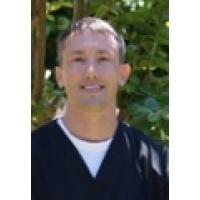 Dr. Jason Kennon, DMD - Panama City, FL - undefined