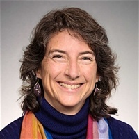 Dr. Lorin Boynton, MD - Seattle, WA - undefined