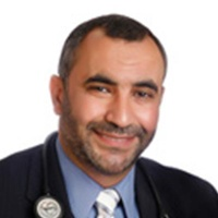 Dr. Mohamed L. Shalaby, MD - Webster, TX - Cardiology (Cardiovascular Disease)