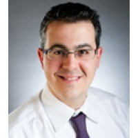 Dr. Jordan Schecter, MD - New York, NY - undefined