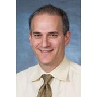 Dr. Edward Frankel, MD - Phoenix, AZ - undefined