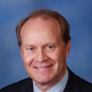 Dr. Barry D. Klein, MD