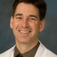 Dr. William Todia, MD - Cleveland, OH - undefined