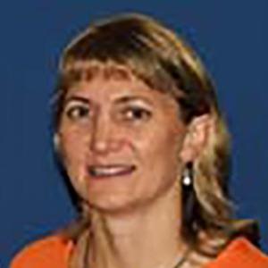 Dr. Taraneh Azar, MD