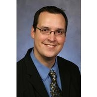 Dr. Travis Littman, MD - Springfield, OR - undefined