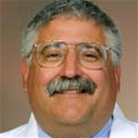 Dr. Richard Trohman, MD - Chicago, IL - undefined