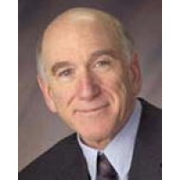 Dr. Walter Kaye, MD - San Diego, CA - undefined