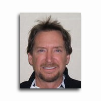 Dr. Peter N. Reusswig, MD - Thornton, CO - Anesthesiology
