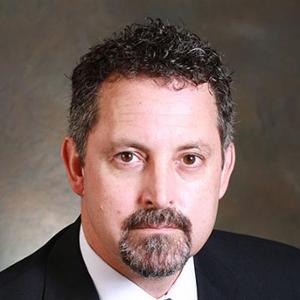 Dr. James P. Bartek, MD