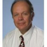Dr. Michael Lykens, MD - Indianapolis, IN - Pulmonary Disease