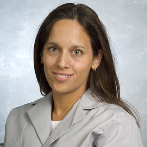 Dr. Stacy Raviv
