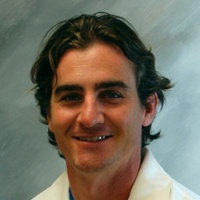 Dr. Charles C. Tomeo, DMD - Bradenton, FL - Oral & Maxillofacial Surgery