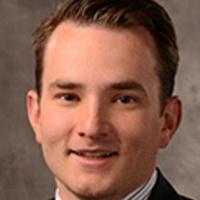 Dr. Joseph M. Seymour, MD - Ypsilanti, MI - Ear, Nose & Throat (Otolaryngology)