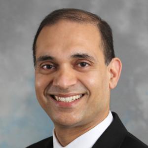 Dr. Dalpinder S. Sandhu, MD