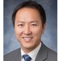 Dr. Collin Vu, MD - Laguna Hills, CA - undefined