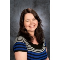 Dr. Lisa Goularte, DO - Topeka, KS - undefined