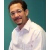 Dr. Giovanni Solano, DDS - Brandon, FL - Dentist
