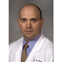 Dr. Charles Pound, MD - Jackson, MS - undefined