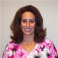 Dr. Mary Absood, MD - Norwalk, CA - undefined