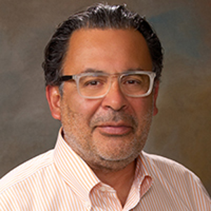 Dr. Roberto Garcia, MD