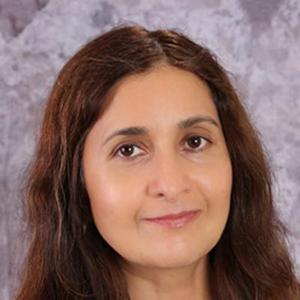 Dr. Mojdeh Najle-Rahim, MD