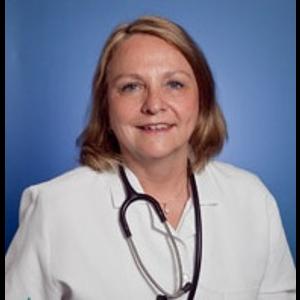 Dr. Marie F. Steinmetz, MD