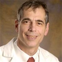 Dr. James Kohlenberg, MD - Madison Heights, MI - undefined