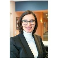 Dr. Svetlana Christin, DMD - Somerville, MA - Dentist