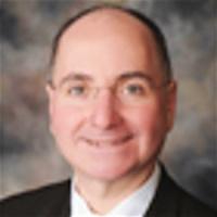 Dr. Jeffrey Kahn, MD - Dallas, TX - undefined